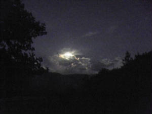 20110811moonglow.jpg