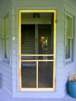 20100726screendoor.jpg