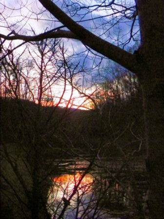 201111114sunsetreflection.jpg